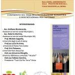 PRESENTAZIONE LIBRO2014