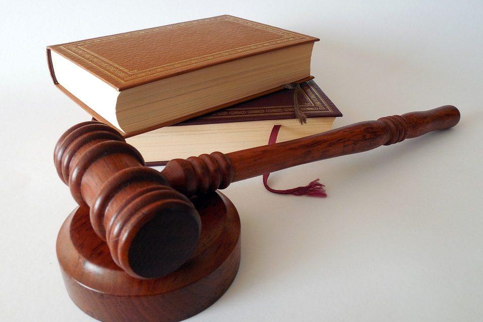 Ennesima condanna della Asl al pagamento delle spese per le terapie dell'autismo