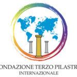Logo Fondazione Terzo Pilastro