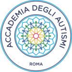 Accademia degli autismi