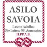 IPAB Asilo Savoia
