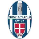 Montespaccato calcio